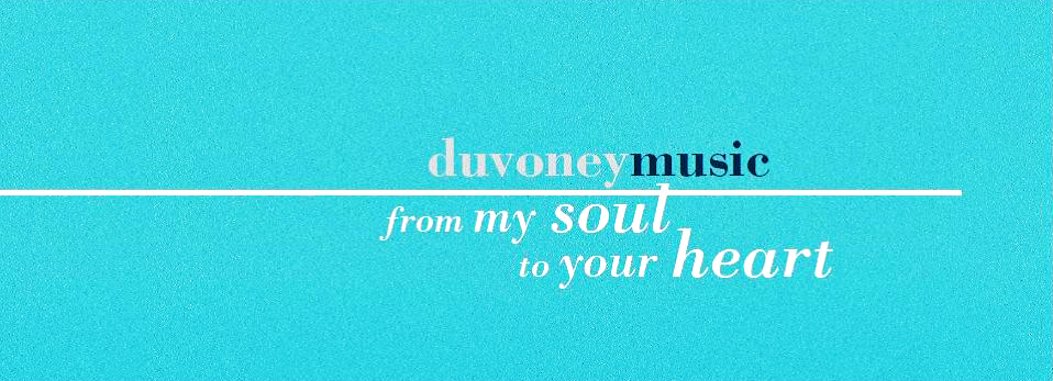 duvoneymusic-from-my-soul-to-your-heart-t-rkis_Banner_hell